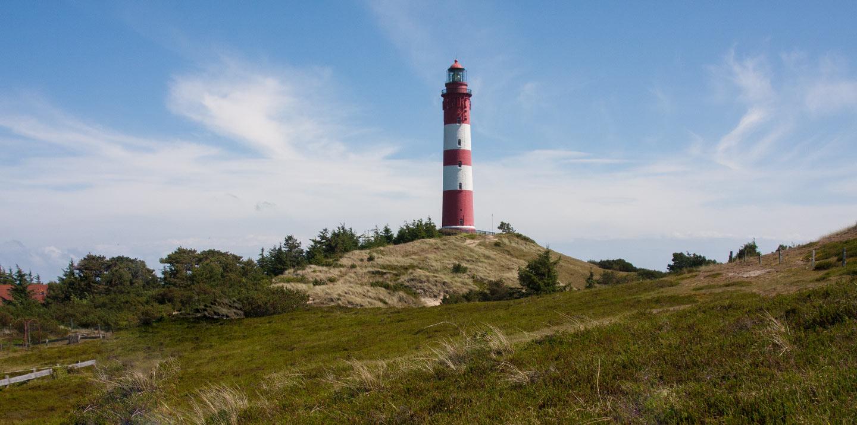 sievers-ferienhaus-leuchtturm